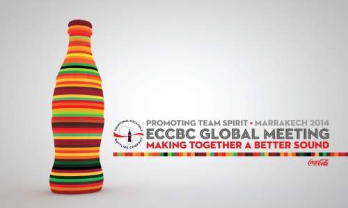 SM&BS – ECCBC Global Meeting